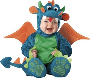 infant-dragon