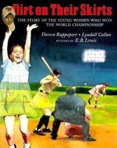 dirt-on-their-skirts-the-story-of-the-young-women-who-won-the-world-championship[1]