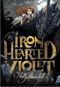 IronHeartedViolet[1]