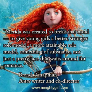 brave-chapman-quote