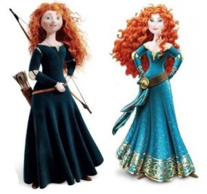 merida-comparison1 - Copy (4)