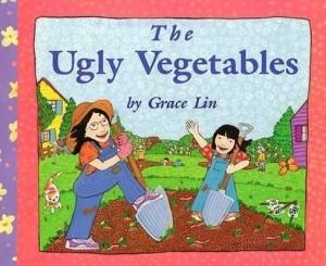 ugly-vegetables