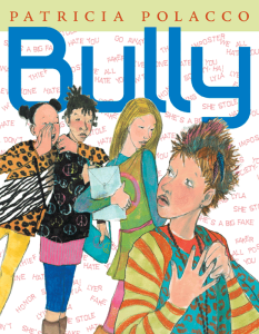 Bully-cover-web[1]