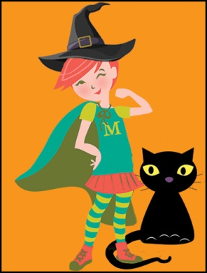 mg-halloween-cat-hat3