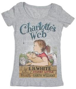 charlottes-web-adult