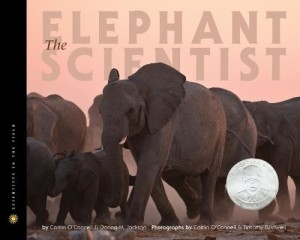 elephant-scientist