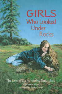 girls-who-look-under-rocks