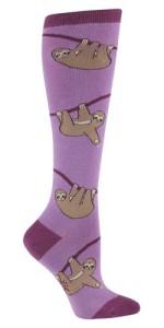 sloth-sock[1]