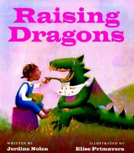 raising-dragons[1]