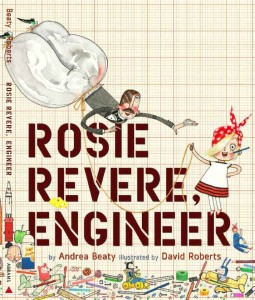 rosie_revere_engineer[1]