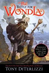 battle-for-wondla