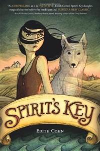 spirits-key