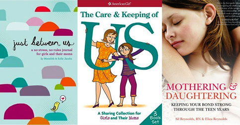 mother-daughter-relationship-books
