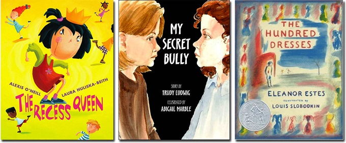 bullying-books-blog-web