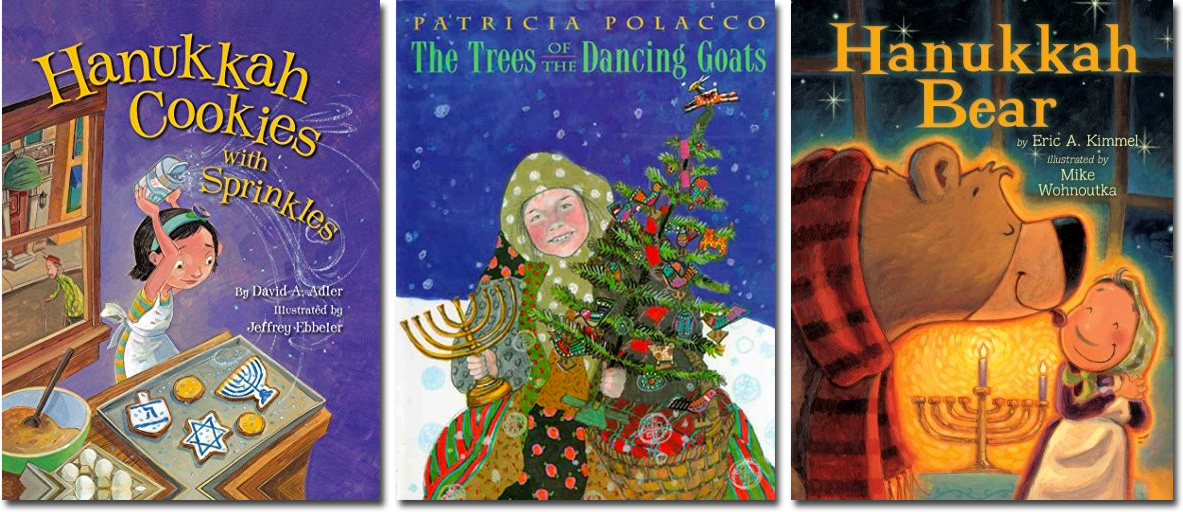 hannukah-books-blog-2016-web