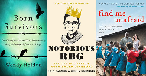 2015-biographies