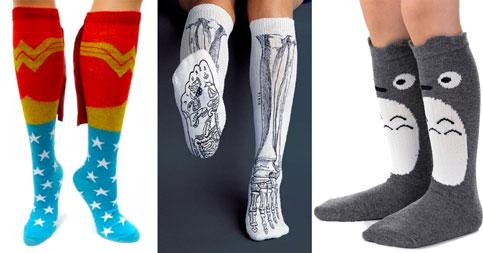 girl-empowering-socks