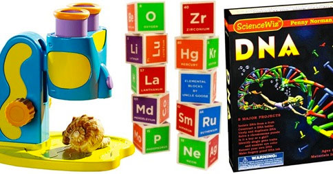 top-science-toys