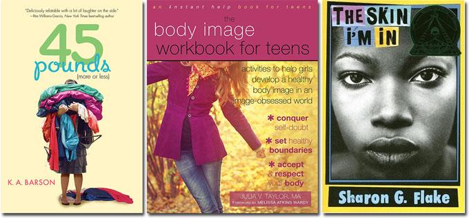 body-image-blog3-web