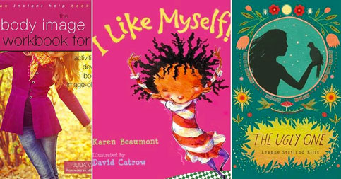 body-image-positive-books
