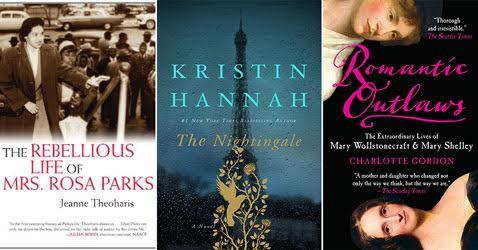 adult-books-whm-blog-website