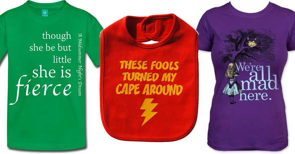Fierce and Fun: Empowering Clothing for Mighty Girls and Women / A ...