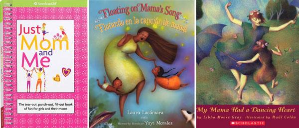 mothers-day-blog-website