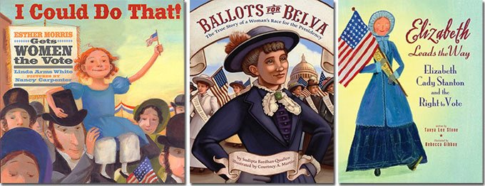 us-suffrage-blog-web