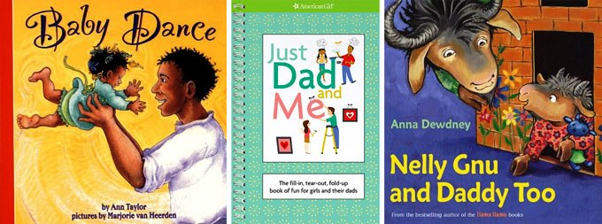 fathers-day-books-blog-web