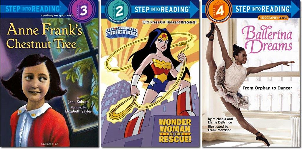 summer-reading-series-emerging-readers-web
