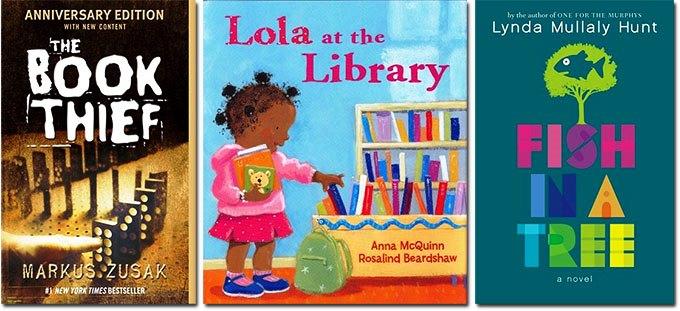 books-library-blog-web