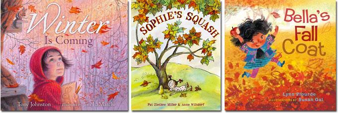 fall-books-blog2-web