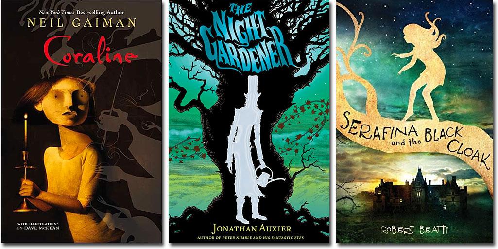spooky-teen-tween-books-web