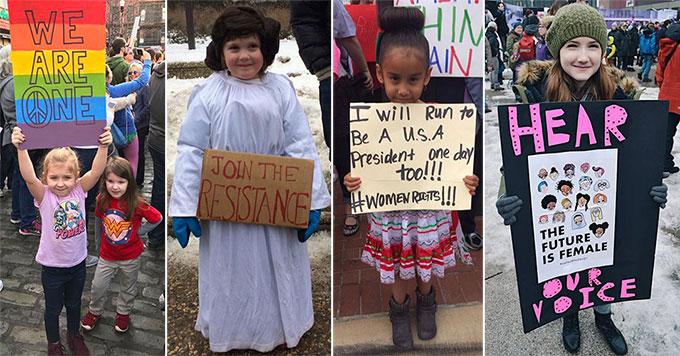 womens-march-photo-blog-web