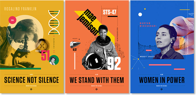 science-posters-web