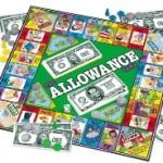 allowance1