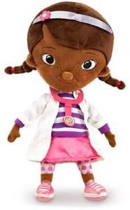 doc-doll-1[1]