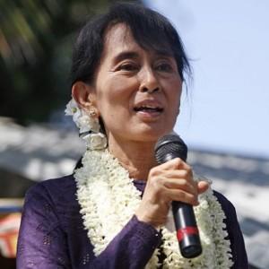 Aung-San-Syu-Kyi-447x580[1]