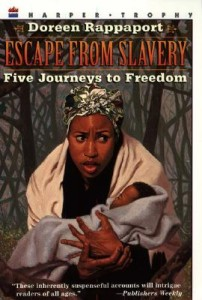 Escape-from-Slavery-9780064461696[2]