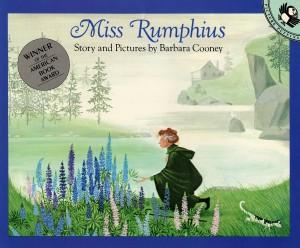 MissRumphius-cover001[1]