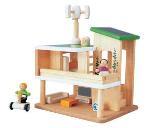 Plan-Toys-Eco-Home[1]