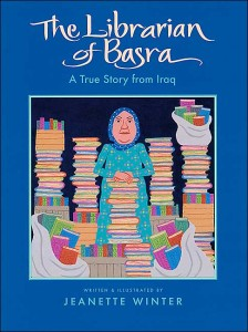 The_Librarian_of_Basra[1]