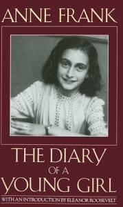 diary-of-a-young-girl1