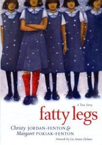 fatty-legs