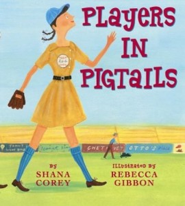 players-in-pigtails