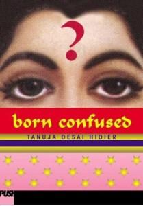 born[1]