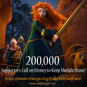 merida-petition-200K