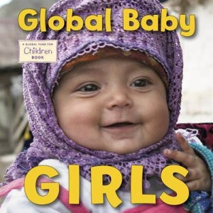 Global-Baby-Girls-A-Global-Fund-for-Children[1]