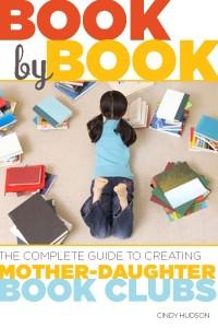 bookbybook[1]