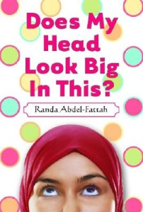 dose my head look big in this by randa abdeb fattan essay An analysis of imagery and symbolism in the lord of the flies by william golding   and prejudice dose my head look big in this by randa abdeb fattan essay.